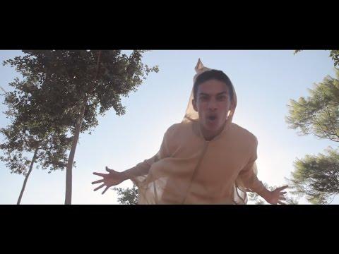 SALIM - 16 ANS ET MAJEURE ft. Sa Soeur (Clip Officiel) Prod by Layron Gued