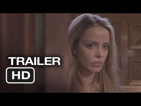 Awakened   1 2013  Mystery Thriller Movie HD
