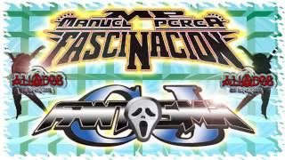 Sonido Fascinación en Coapa 2000 | PARTE 2