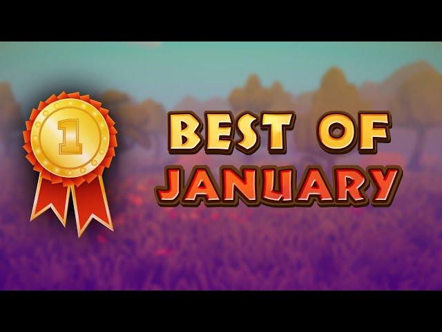 Player Home, Game Shop & More | Best Of RAIDBORN Development