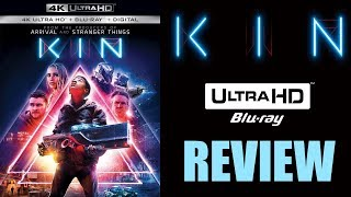 blu-ray reviews