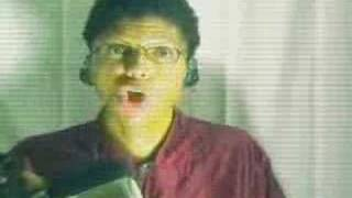 Watch Tay Zonday Internet Dream video