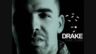 Drake - Club Paradise w/Lyrics + Download Link