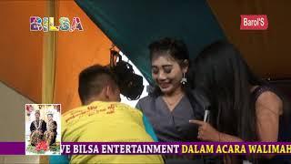 SAWANGEN...VOC.LIA BEHEL... new BILSA entertainment.....