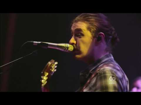 Hozier   Live from the Artists Den 2015