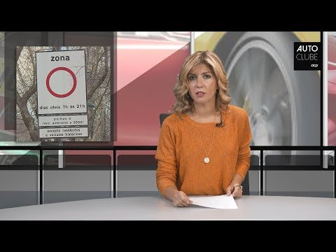 AUTOCLUBE Jornal – 16.03.2018