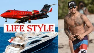Lewis Hamilton Biography | Family | Childhood | House | Net worth | Car collection | Life style 2017 thumbnail