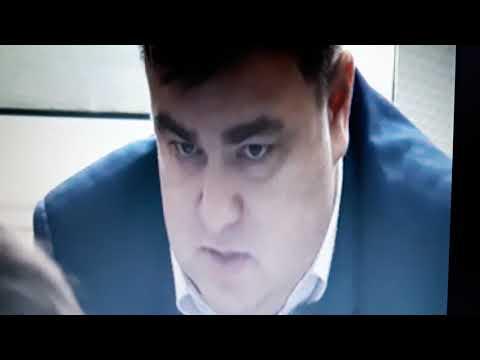 """ГТРК """"Сахалин""""  : Валерий Лимаренко вмешался в """"пыльный"""" вопрос #Невельск #угольная_пыль  #Холмск"""