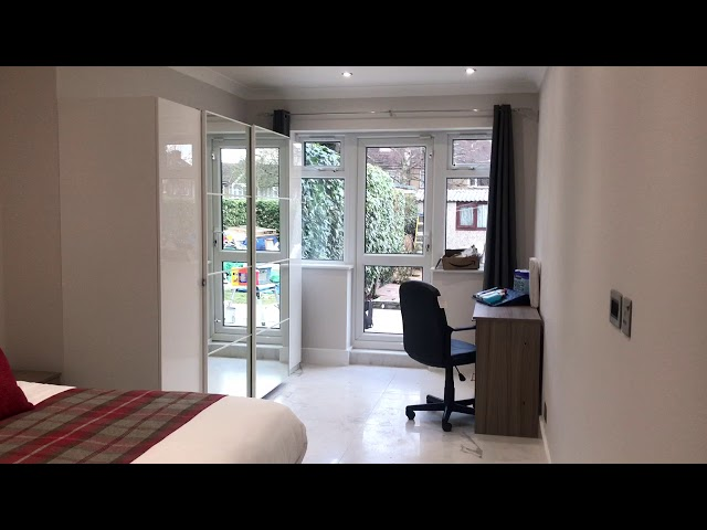 ** Lovely Double in High Spec House Rayners Lane** Main Photo