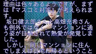 よろしければ、チャンネル登録お願いします! ↓ ↓ ↓ ↓ http://urx.blue/...