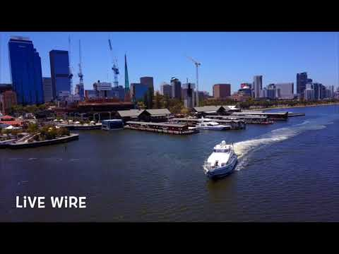 Swan River Boat Hire Perth