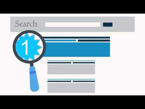 Meet NearFinderUS Business Directory