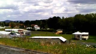 Camping Naumburg Hessen