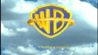 Shaud WB Logo