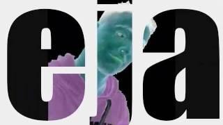 Sash!-Don't Be So Rude- Deejay Dan James (Commercial Cut)