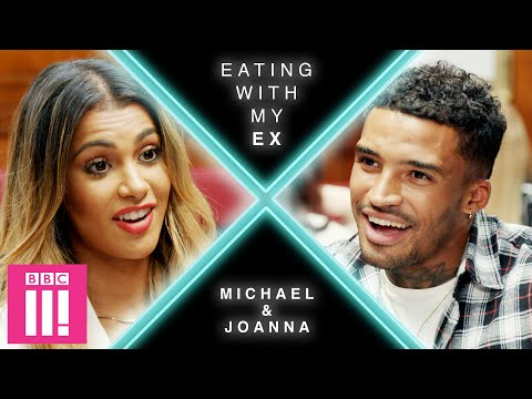 """""""Why Didn't You Leave Love Island With Me?"""" 