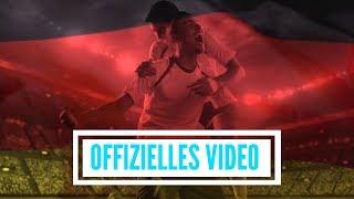 """Eloy - Schritt für Schritt - WM Version (offizielles Video aus dem Album """"Kopf aus Herz an"""""""