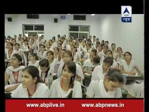 ABP News Web Special - Kota.edu Part-1: Watch how Kota became the mecca of coaching cente