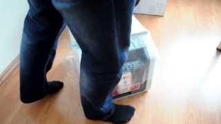 видео Картриджи для принтера Brother DCP-9020CDW