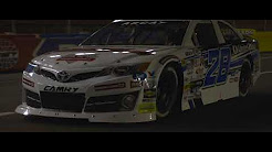 General Tire ARCA Commercial