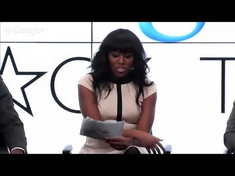 Google Top Black Talent | Show 6 | Sales