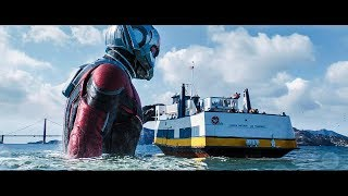 DON'T Watch!!! Avengers ENDGAME Without Watching This Video | Marvel