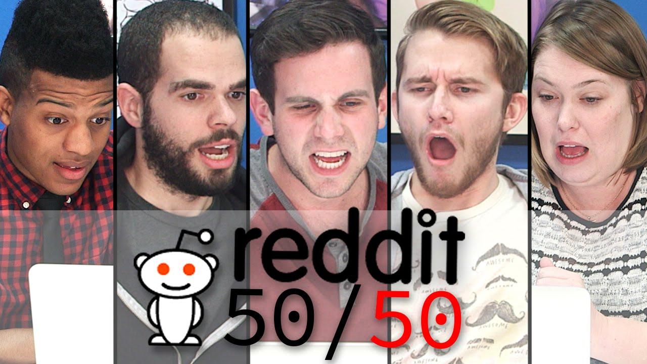 Www.reddit..com