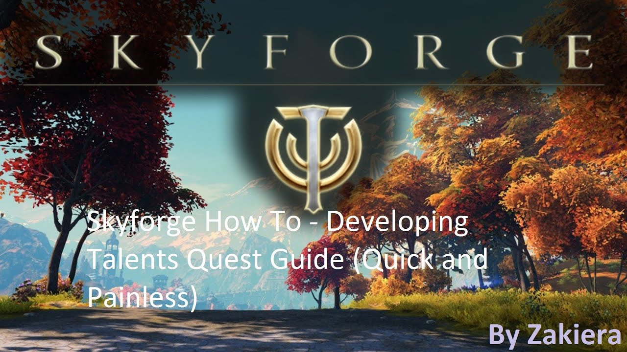 the digsite quest quick guide