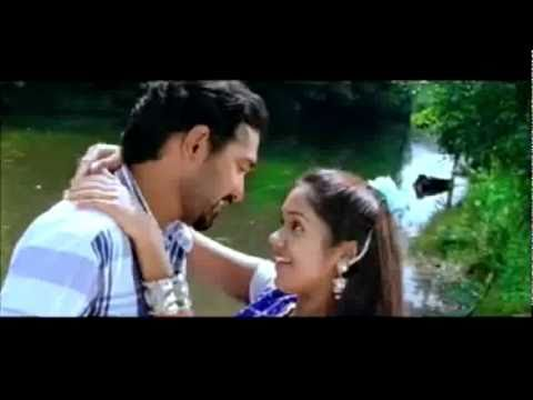 Malayalam Movie/Album Songs