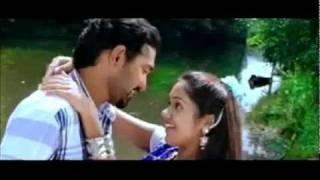 Olakkili ... Malayalam movie ithu nammude kadha Song - *ing Asif ali, Nishan , Ananya