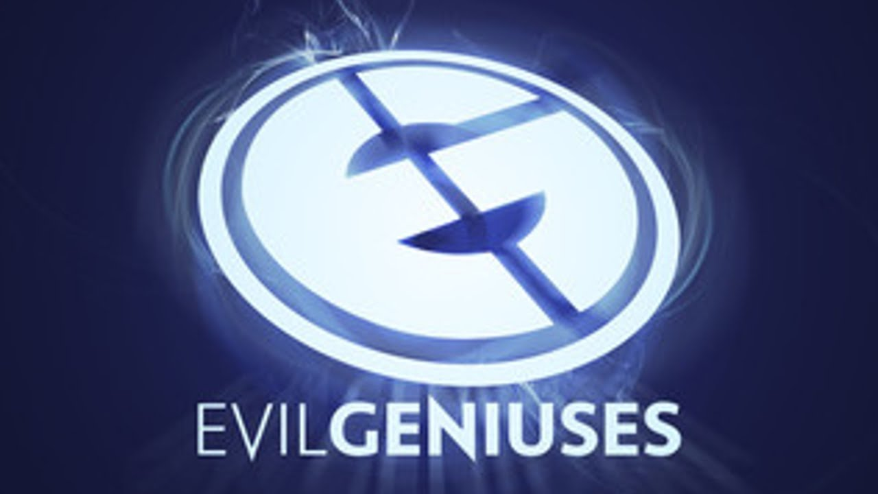 Eg New Roster Introduction Dota