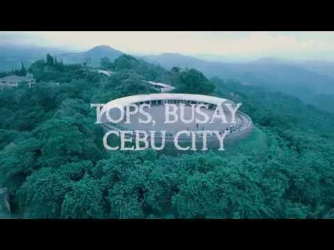 let s go to tops cebu city cebu philippines adobe premiere