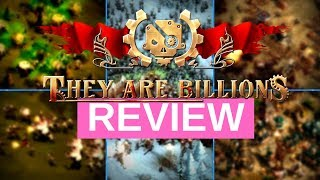 They Are Billions Xbox One — buy online and track price - XB Deals