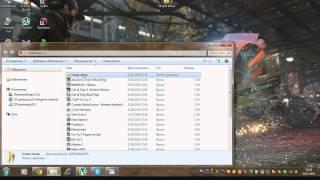 Видеоурок по тому как взломать Bandicam, где скачать Freemake Video Converter и как ей пользоватся