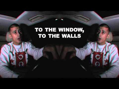 Carlito Olivero: Long Ride Home (Lyric Video)