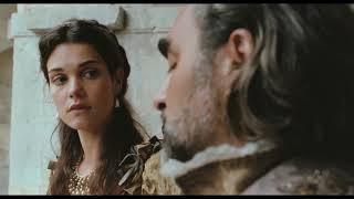 Мария – королева Шотландии - смотри полную версию фильма бесплатно на Megogo.net