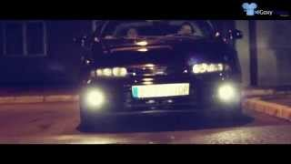 NEXSUS FEAT. DONIX - PREVARA 2014 (OFFICIAL VIDEO)