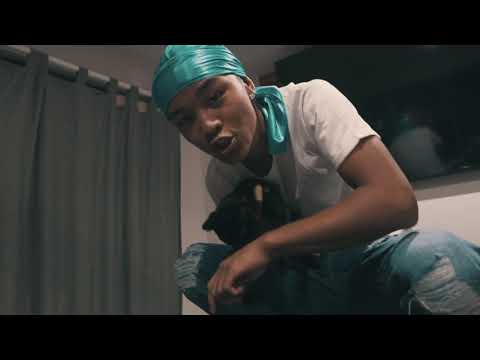 Download Jae Bee - All The Way (Official Music Video)