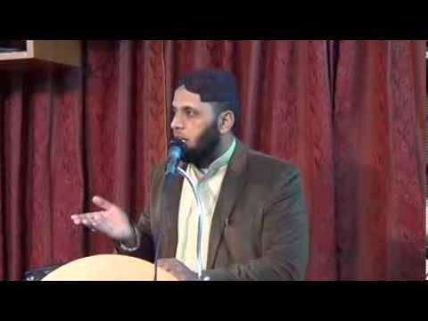 AAQA TERI NAIN ZIARAT MANGDAY NE NEW KALAM AHMED ALI HAKIM BY ...