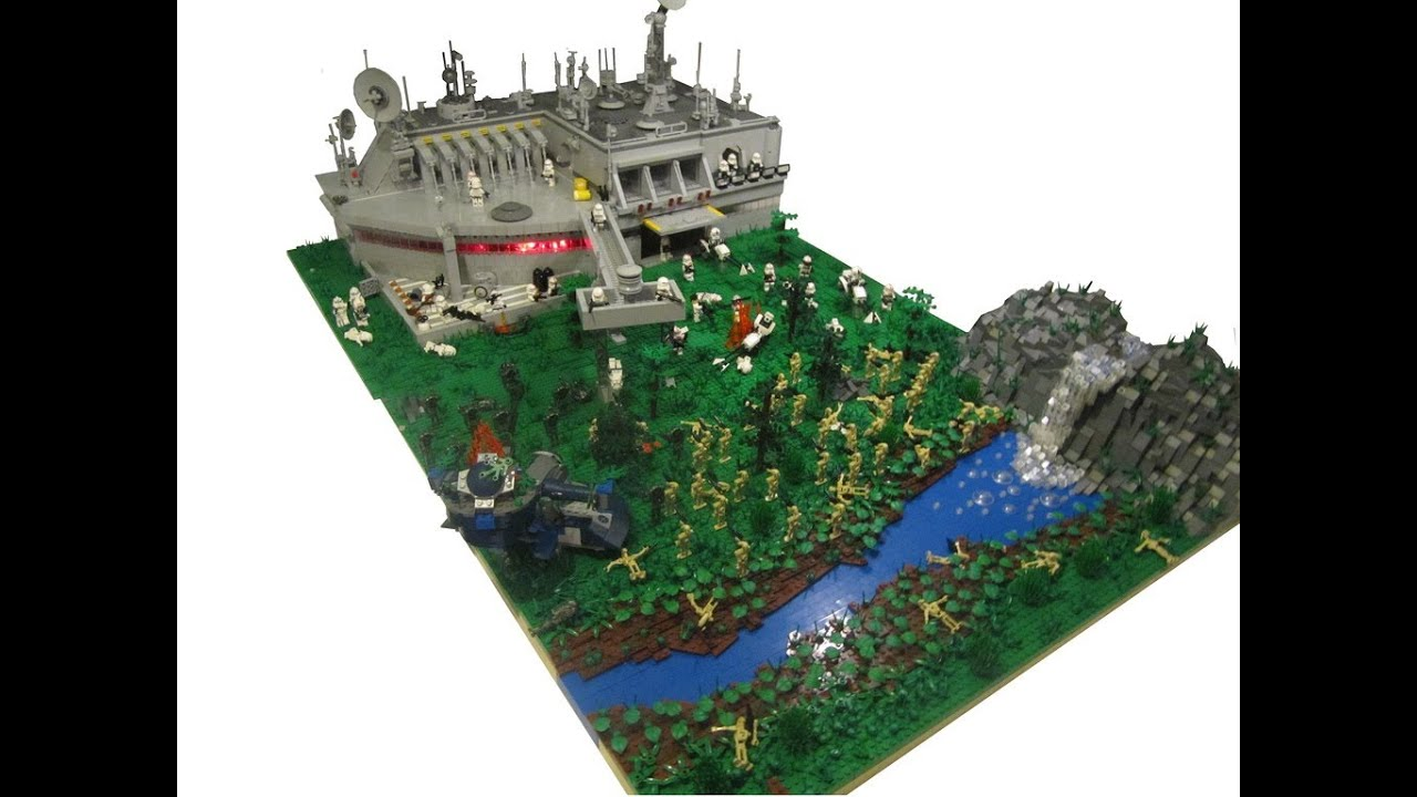 lego army helicopter sets with Watch on Bateau De Police Lego also 1735413 32569111711 together with Watch also Watch furthermore Lego Tank.