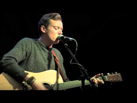 Nick Green live at the Brunswick