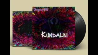 Watch Frequency 432 Kundalini video