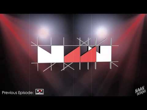 NAAN Radio Podcast 035