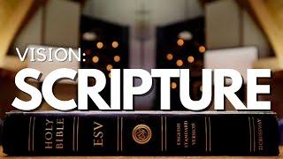 Vision: Scripture