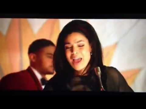 Hooked On Your Love ft. Carmen Ejogo, Jordin Sparks and Tika Sumpter