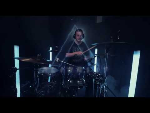 alienist---severance-official-drum-play-through