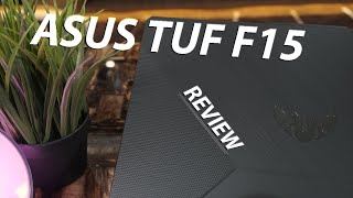 Asus TUF FX506LH I765B8T-O i7 10870 8GB 512ssd GTX1650 4GB W10&OHS 15.6FHD RGB GRY