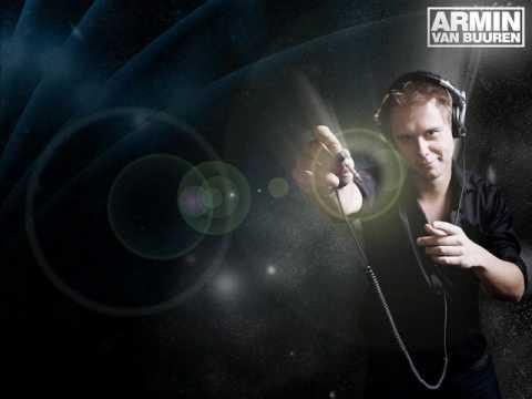 Paul Van Dyk – Home (2009). Трек Paul Van Dyk feat. Johnny McDaid - Home (Wippenberg Remix) (Home Single 2009). в mp3 192kbps