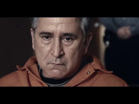 FEATURETTE 5: An  with Anthony LaPaglia