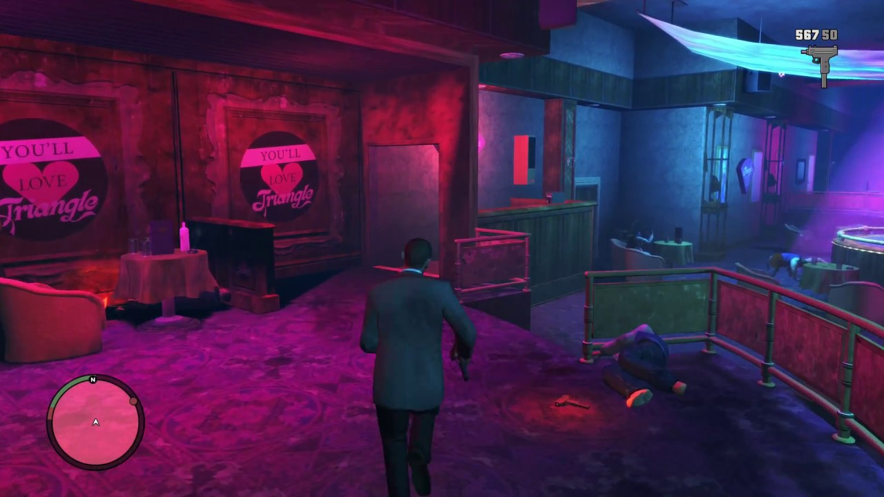 gta kill three strip club managers